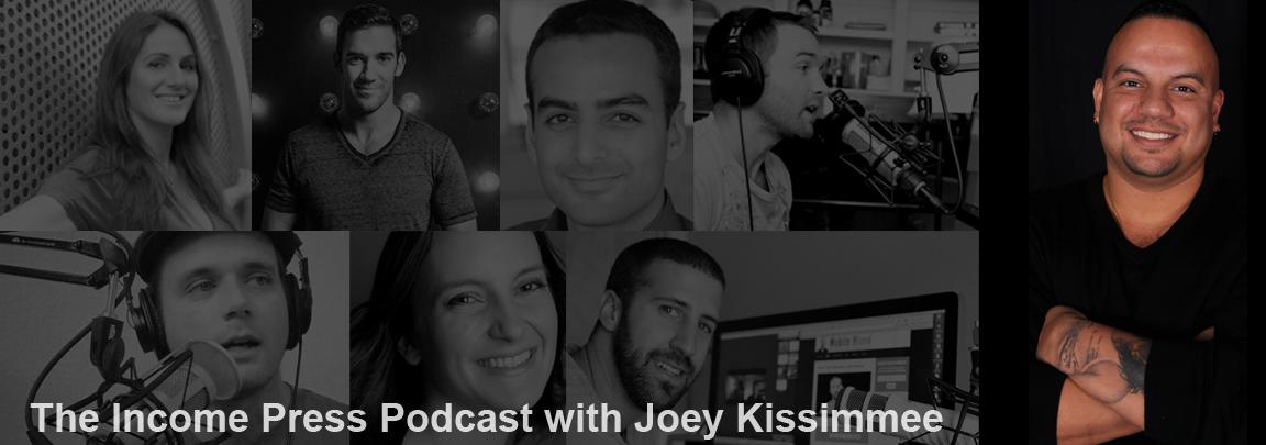 podcast-pro-header