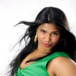 vijay_nathan