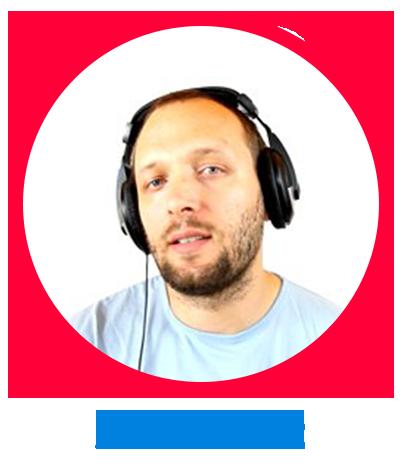 antubert_v3