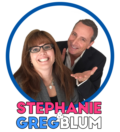 stephanie&greg_thumb