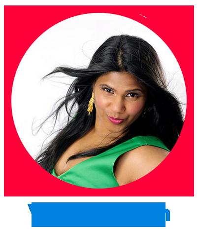 vijay_nathan_v2